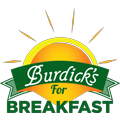 Burdick's for Breakfast