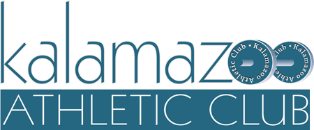 Kalamazoo Athletic Club Logo